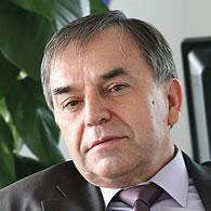 Ante Mandić, predsjednik uprave, IN2, B4CLOUD konferencija, Hypo centar, Zagreb, Croatia