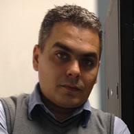 Domagoj Paradi, H&D INFO, član stručnog tima B4CLOUD konferencije, Zagreb