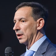 Haris Kulenović, IBM, cloud poslovanje, B4CLOUD konferencija Zagreb, Croatia