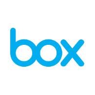 box.com, cloud computing, Los Altos, California