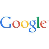 Google, B4CLOUD konferencija, predavač, Hypo centar, Zagreb, Croatia