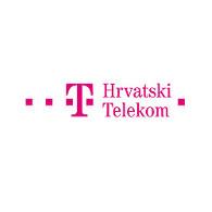 Hrvatski Telekom, telekomunikacijske usluge, mobitel, pretplata, Zagreb, Hrvatska