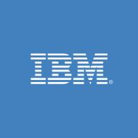 IBM Hrvatska, International Business Machines Corporation, Zagreb, Hrvatska