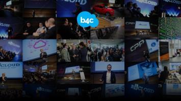 Konferencija u Zagrebu, cloud rješenja, online poslovanje, internet, mobilne aplikacije, digitalni marketing, Zagreb, Croatia