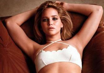 Jennifer Lawrence, sexting, cloud, cloud konferencija, mobilne aplikacije